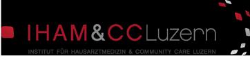 IHAM & CC Luzern